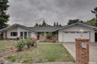 Home for sale: 8901 Barrhill Way, Fair Oaks, CA 95628