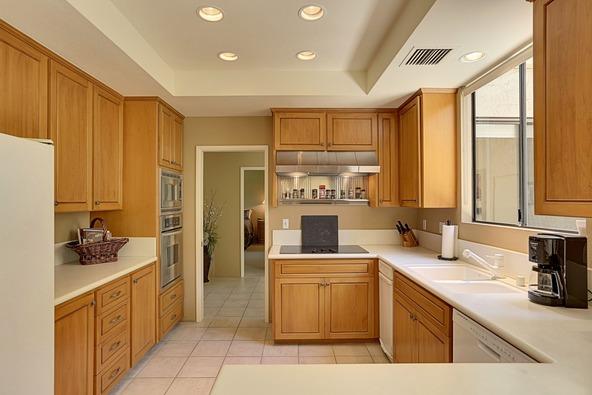 75714 Valle Vista, Indian Wells, CA 92210 Photo 39