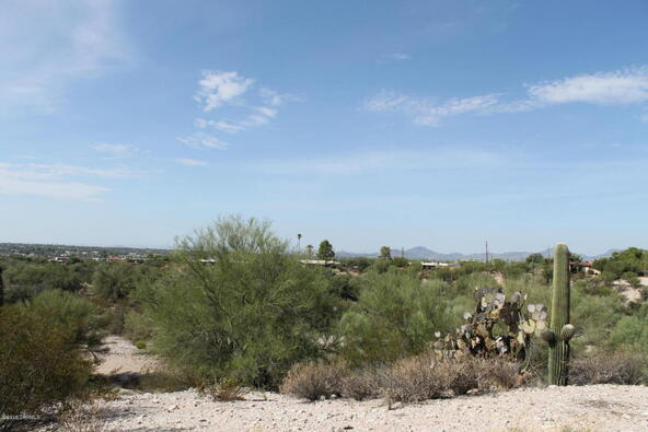 4060 E. Camino Bajada, Tucson, AZ 85718 Photo 11