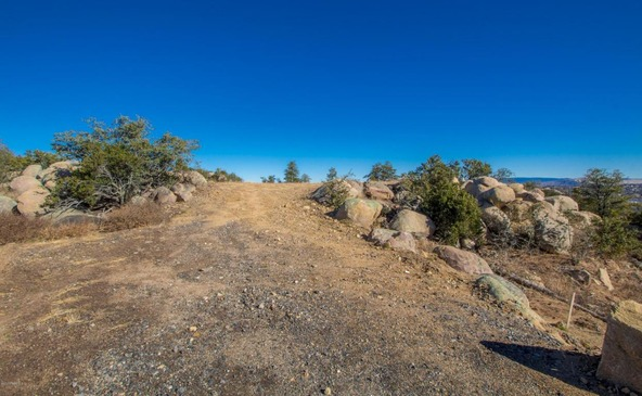 1384 Dalke (Lot# 54), Prescott, AZ 86305 Photo 6