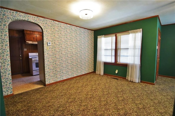 609 N. 32nd St., Fort Smith, AR 72903 Photo 10