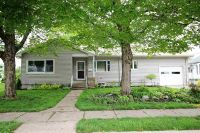 Home for sale: 203 E. 1st, Fowler, IN 47944
