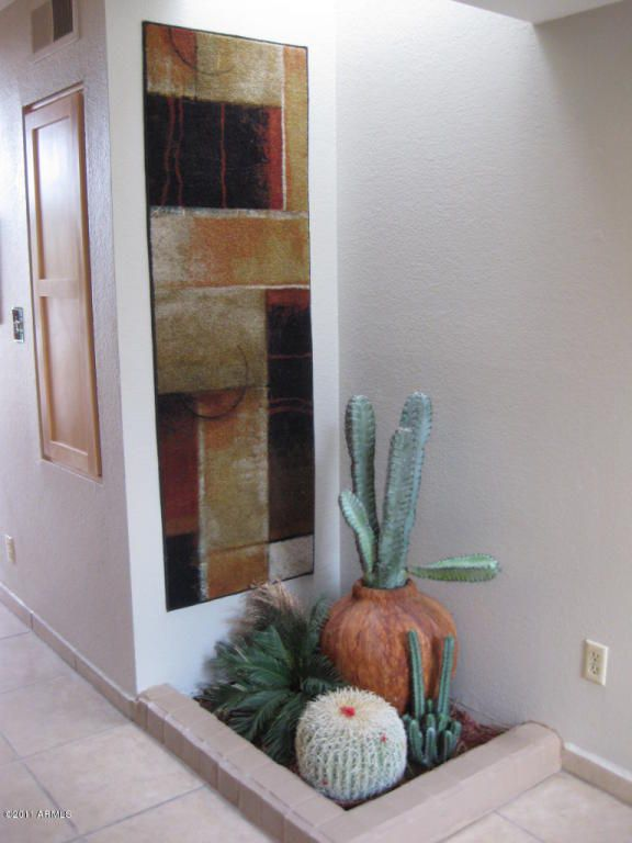 2644 W. Desert Cove Avenue, Phoenix, AZ 85029 Photo 18