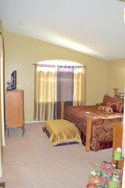 6988 S. Misty Grove, Tucson, AZ 85757 Photo 18