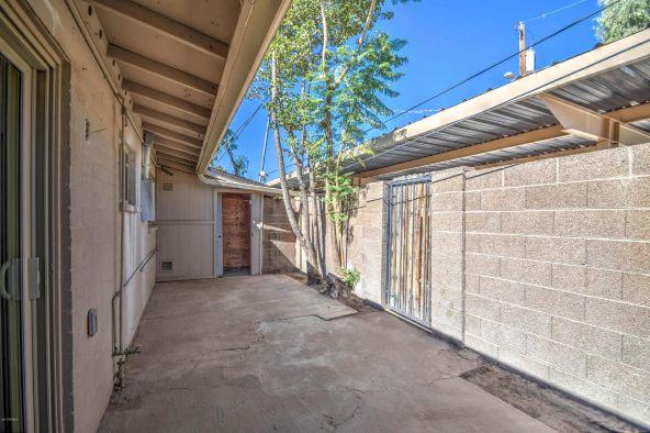 3445 N. 36th St., Phoenix, AZ 85018 Photo 22