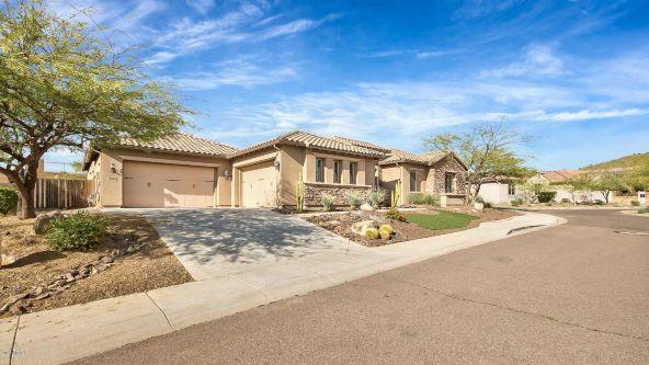 1720 W. Gambit Trail, Phoenix, AZ 85085 Photo 22