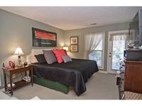 Home for sale: 3009 Lake Pointe Cir., Roswell, GA 30075