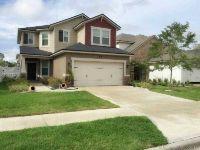 Home for sale: 55 Forest Edge, Saint Johns, FL 32259
