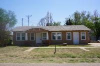 Home for sale: 415 East Lubbock St., Slaton, TX 79364