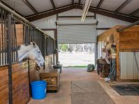 Home for sale: 3869 Hephzibah Church Rd., Lincolnton, GA 30817