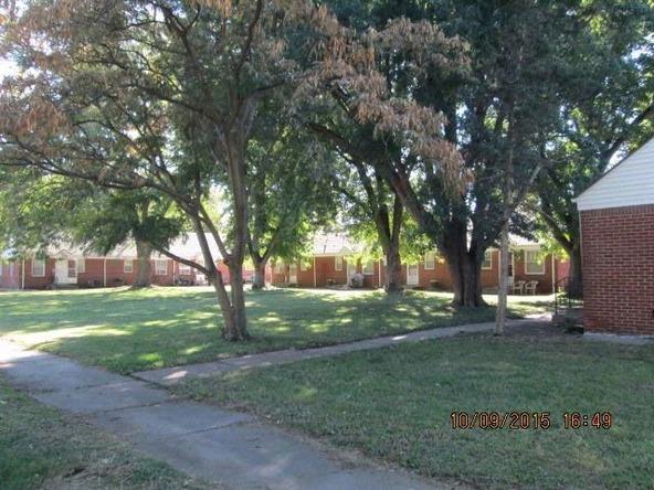 625 S. Greenwood Ave., Wichita, KS 67211 Photo 8