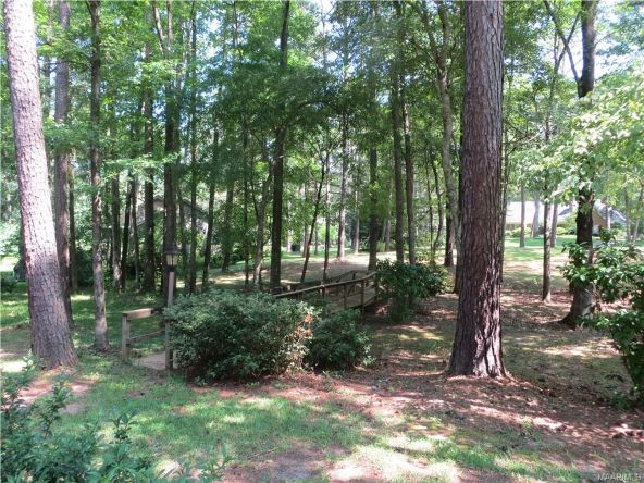609 Wood Valley Rd., Greenville, AL 36037 Photo 29
