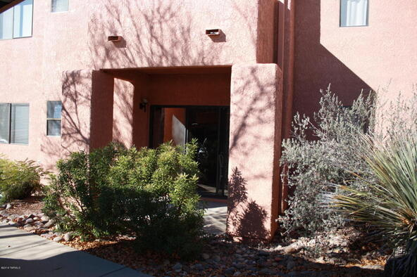 5051 N. Sabino Canyon, Tucson, AZ 85750 Photo 27