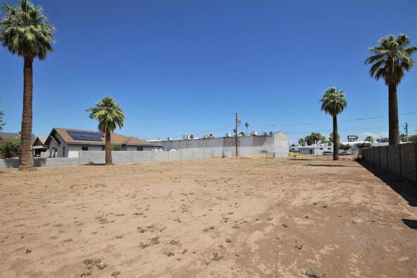 1244 Pierce St., Phoenix, AZ 85007 Photo 3