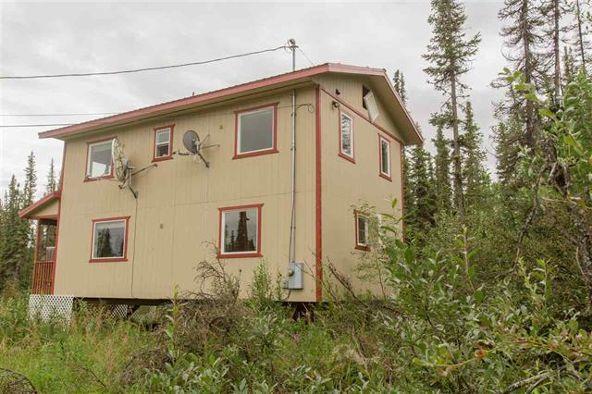2400 Maria St., Fairbanks, AK 99709 Photo 21