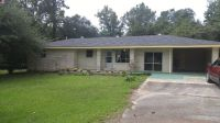 Home for sale: 3016 Jackson Landing Rd., Picayune, MS 39466