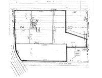 Home for sale: 4103 Cypress St., West Monroe, LA 71291