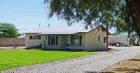 Home for sale: 3221 W. Sunset, Tucson, AZ 85705