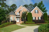 Home for sale: 104 April Walk, Mcdonough, GA 30253