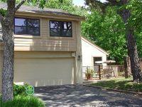 Home for sale: 8411 S. College Avenue 75, Tulsa, OK 74137