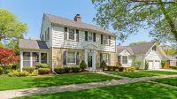 Home for sale: 645 South Stone Avenue, La Grange, IL 60525