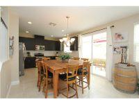 Home for sale: 43082 Avenida Abril, Temecula, CA 92592