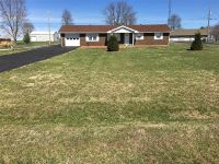 Home for sale: 152 Wise Rd., Campbellsville, KY 42718