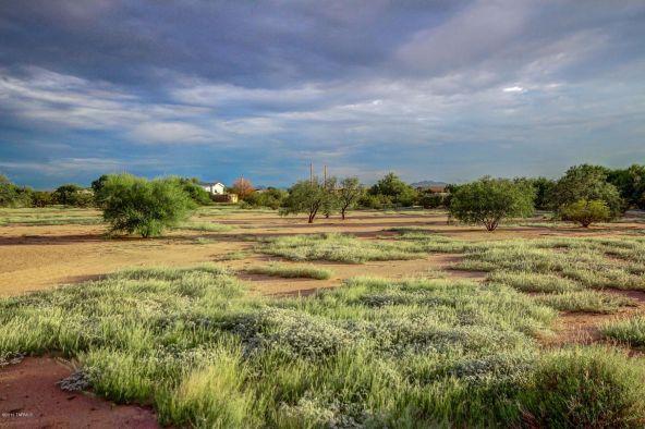 11777 N. Derringer, Marana, AZ 85653 Photo 29