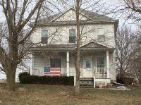 Home for sale: 17891 270th St., Sigourney, IA 52591