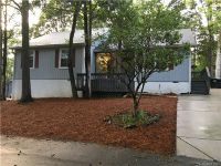 Home for sale: 5049 Suwarrow Ct., Tega Cay, SC 29708