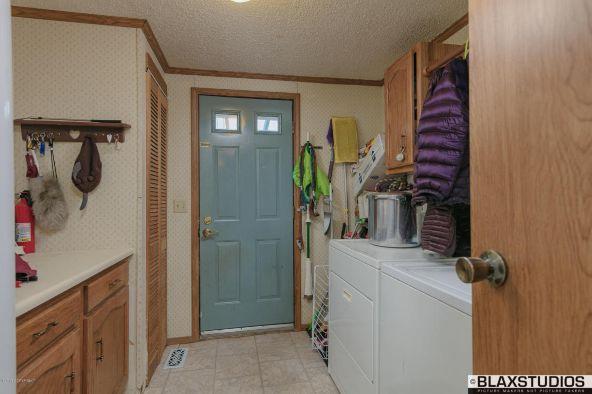 2201 Ivan Dr., Anchorage, AK 99507 Photo 11