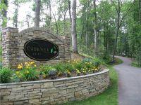 Home for sale: 30 Cadence Cir., Brevard, NC 28712