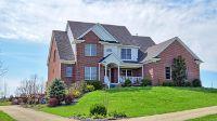 Home for sale: 5312 High Crest Dr., Crestwood, KY 40014