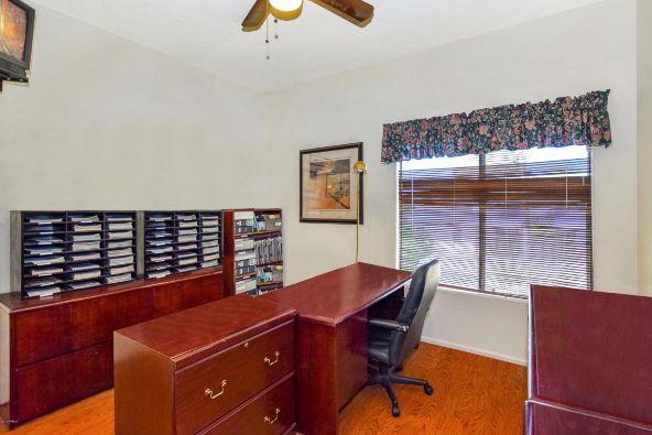 5046 E. Redfield Rd., Scottsdale, AZ 85254 Photo 31