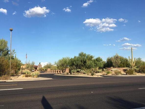 3040x N. Scottsdale Rd., Scottsdale, AZ 85262 Photo 8