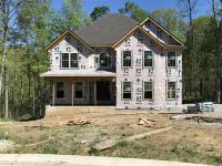 Home for sale: 2005 Wooded Oak Ln., Crestwood, KY 40014