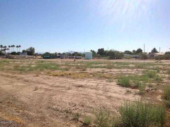26102 S. 166th Way, Queen Creek, AZ 85142 Photo 3