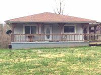 Home for sale: 277 Bear Creek Rd., Winfield, TN 37892