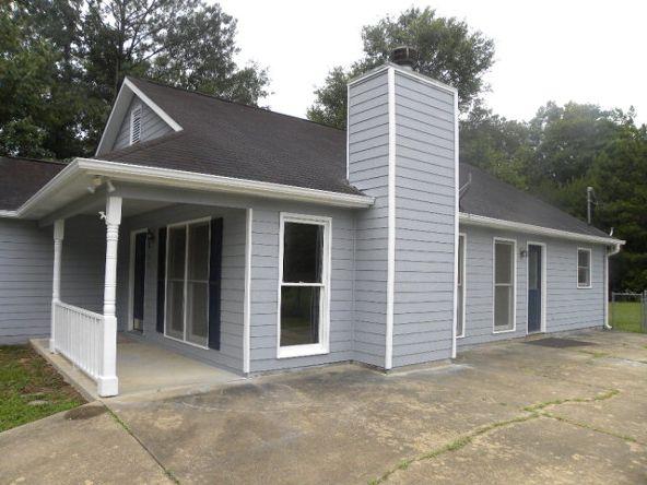 468 Lee Rd. 207, Phenix City, AL 36870 Photo 16