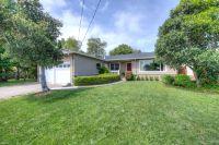 Home for sale: 22 Seminole Ave., Corte Madera, CA 94925