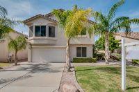 Home for sale: 2082 E. Arabian Dr., Gilbert, AZ 85296
