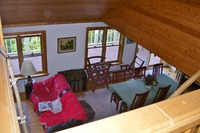 Home for sale: 25843 President Dr. N.W., Shevlin, MN 56676