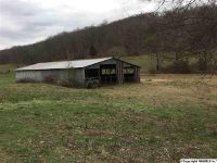 Home for sale: County Rd. 494, Fort Payne, AL 35967