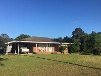 Home for sale: 16 Lizard Lope, Columbia, AL 36319