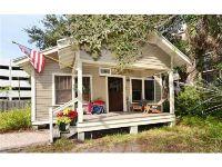 Home for sale: 1551 7th St., Sarasota, FL 34236
