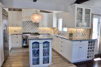 Home for sale: 4943 Corbina Way, Oxnard, CA 93035