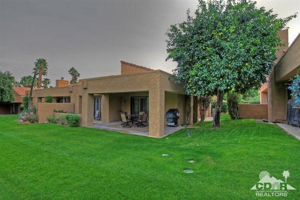 73626 Boxthorn Ln., Palm Desert, CA 92260 Photo 28