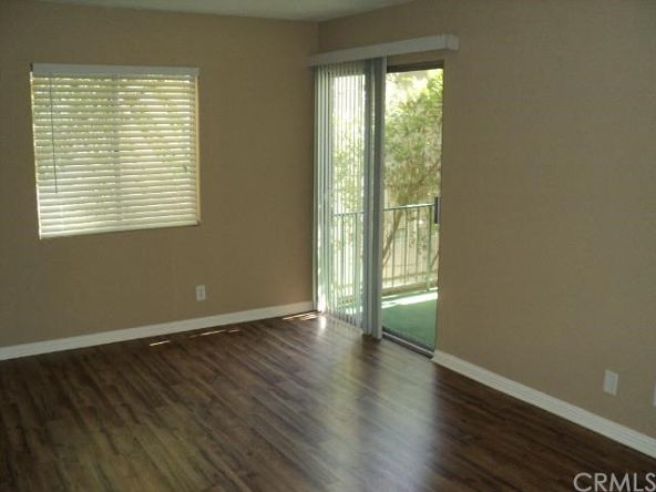 14506 Benefit St., Sherman Oaks, CA 91403 Photo 21
