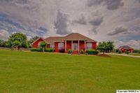 Home for sale: 14190 Hunter Rd., Harvest, AL 35749