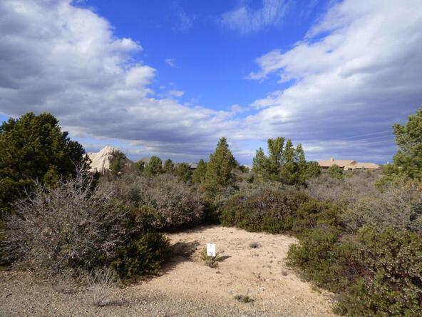 5530 W. Halcyone, Prescott, AZ 86305 Photo 1